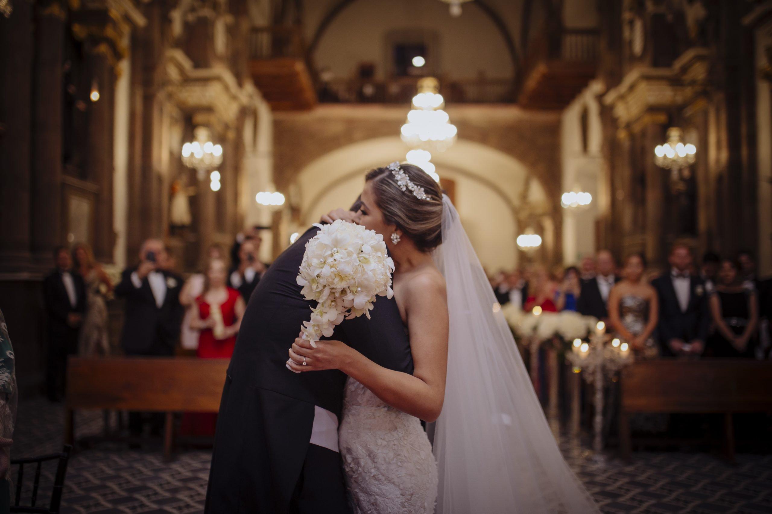 consejeros matrimoniales
